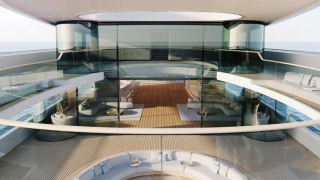 Feadship 82 metre Pure Superyacht (3)