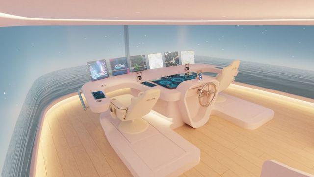Feadship 82 metre Pure Superyacht (12)