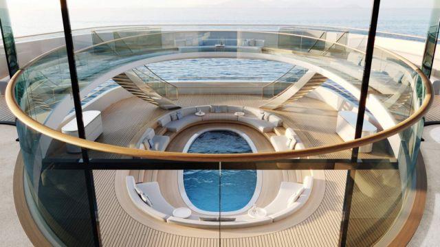 Feadship 82 metre Pure Superyacht (8)