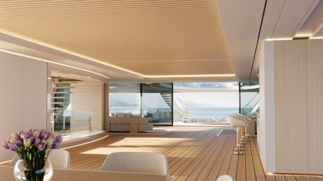 Feadship 82 metre Pure Superyacht (5)