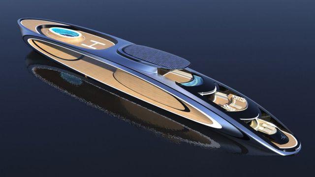 Lazzarini Shape Superyacht Concept (8)