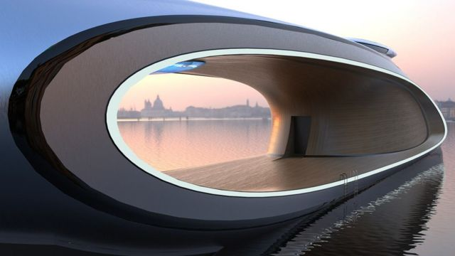 Lazzarini Shape Superyacht Concept (7)