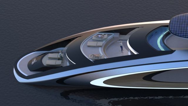 Lazzarini Shape Superyacht Concept (5)