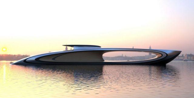 Lazzarini Shape Superyacht Concept (17)