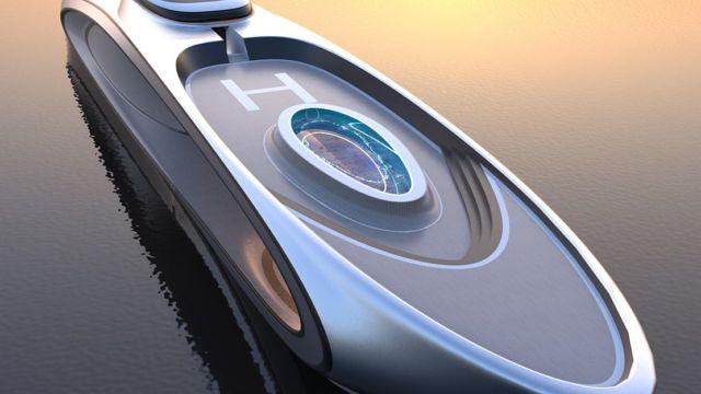 Lazzarini Shape Superyacht Concept (11)