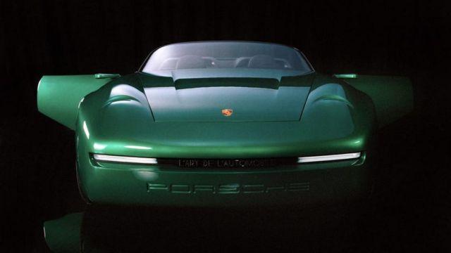 Porsche 968 L'ART (7)