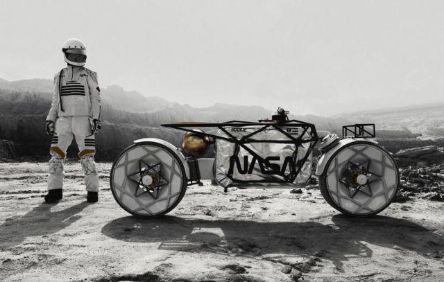 Tardigrade Lunar Motorcycle concept (4)