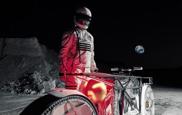 Tardigrade Lunar Motorcycle concept (2)