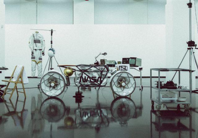 Tardigrade Lunar Motorcycle concept (1)