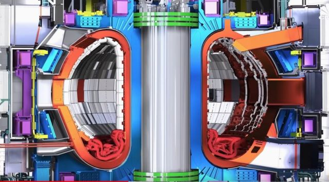 The $22 Billion Nuclear Fusion Megaproject (2)