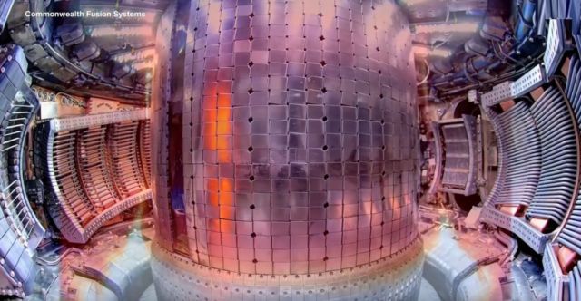 The $22 Billion Nuclear Fusion Megaproject (1)