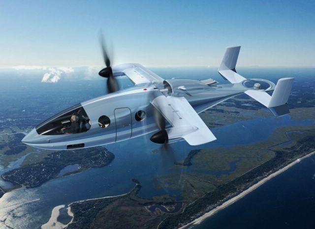 Transcend Air new Vy 400R VTOL (11)