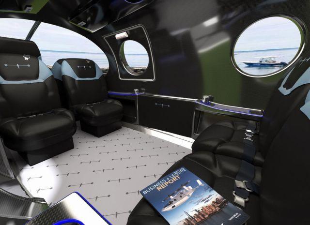 Transcend Air new Vy 400R VTOL (3)